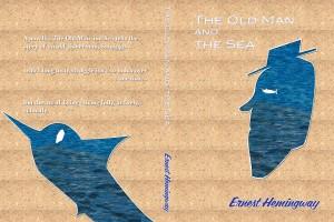 Old Man Sea 1.1