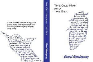 Old Man Sea 1.2